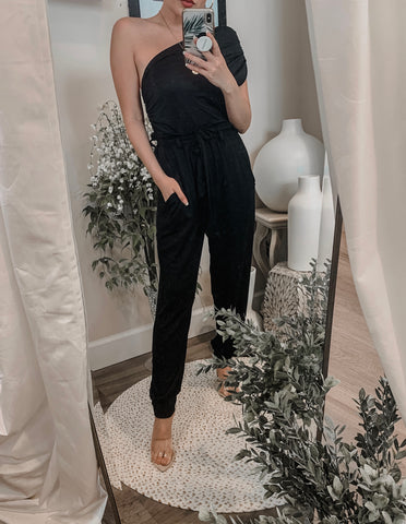 Bella Dahl Side Slit Wide Leg Pant