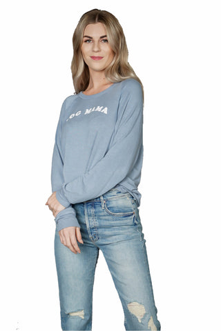 Marella Bazar Sweater