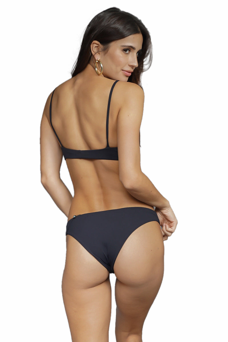 Stone Fox Swim Malibu Bottom