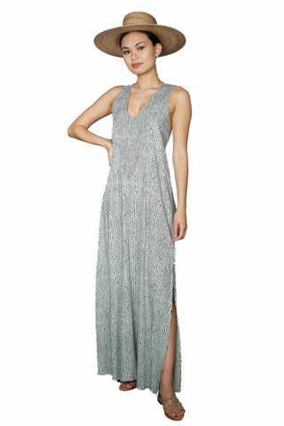 Stillwater The Rosie Slip Dress