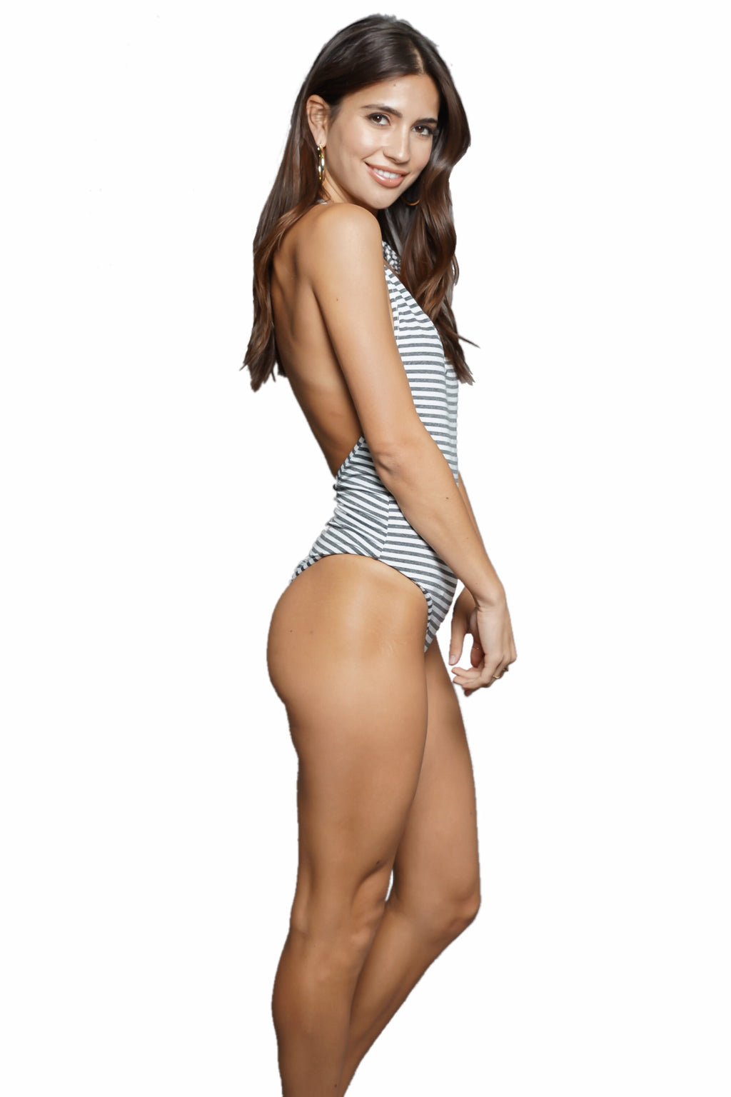 Indah Chantel One Piece