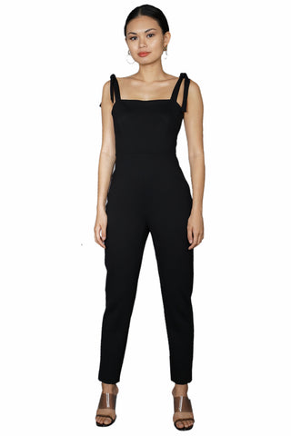 Willow Susie Jumpsuit