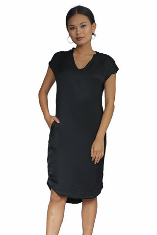 Nightcap Martini Mini Dress