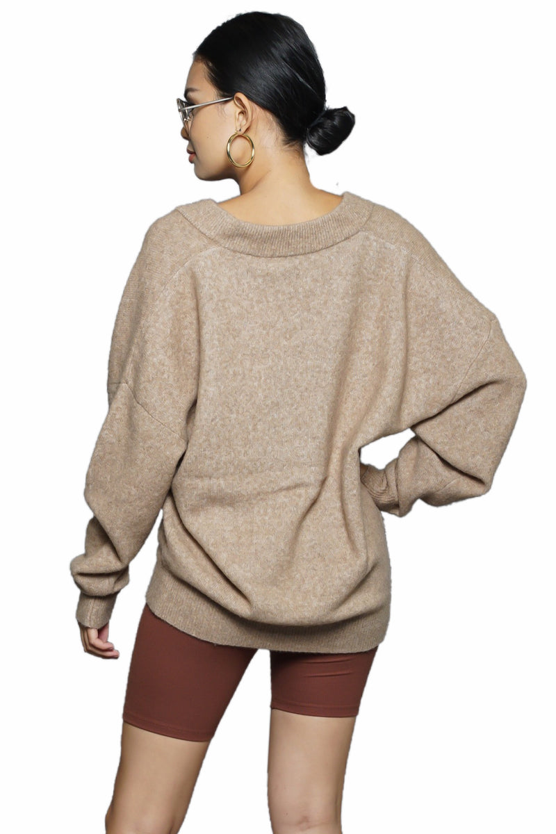 IRO Alva Sweater