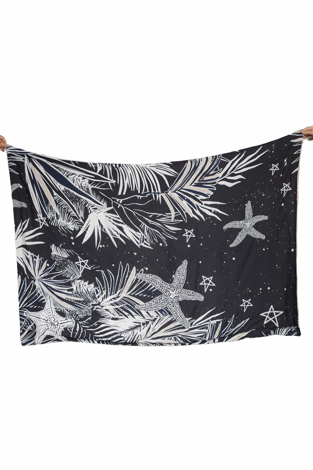 Nightswim Stardust Towel