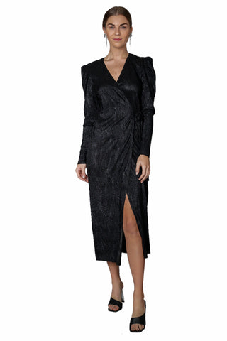 LACAUSA Arden Dress