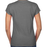 Outsider V-Neck T-Shirt