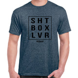SHT BOX T-Shirt