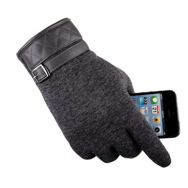 Men Thermal Winter Motorcycle Ski Snow Snowboard Gloves Shopping Clothing and Apparel Online