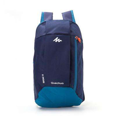 Mountaineering Backpack Outdoor Hiking Shoulder Bag Camping Travel Bags Shopping Sports & Outdoor Online