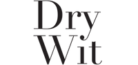 Dry Wit Co