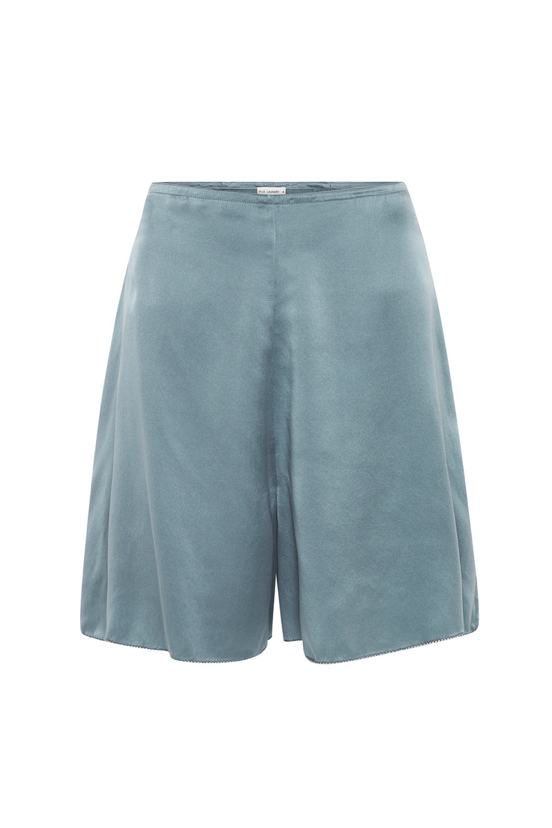 1920 SHORTS PACIFIC BLUE