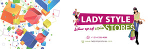 Lady Style Stores