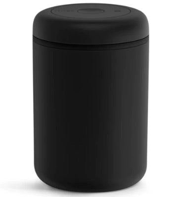 Fellow Atmos Storage Canister