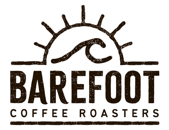 Barefoot Coffee Roasters