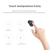 Touch 5.0 Earphone Wireless Headsets phone b20 earbuds