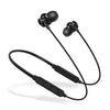 Noise Cancelling Sports Blue tooth Earphone/Wireless Headset for phones and music