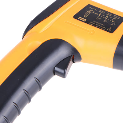 Digital Laser Infrared Thermometer module GM320 Non Contact LCD Display IR Temperature Meter Gun module for Industry Home