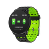 smart watch bluetooth heart rate sport android 2020 fitness smart watch
