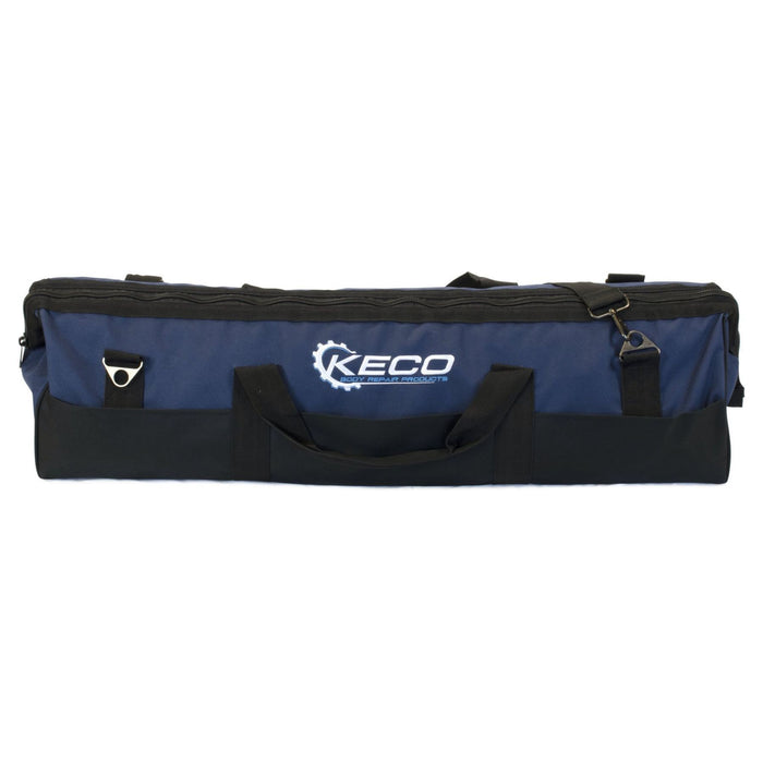 Keco Level 1 Glue Pull Collision Pro Kit with Bag - 220 V