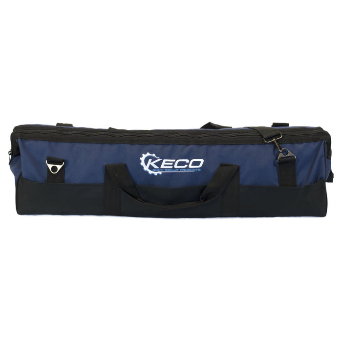 Keco K-Bar Deluxe Body Repair Kit