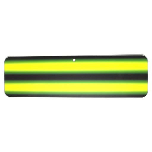 "A1 Tools 24"" Kestler Monster Green 3D Reflector Board (3D-KMG-24)"