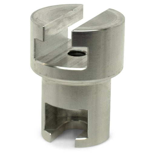 Closed Tab Adapter for Keco Slide Hammers