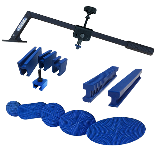 K-Bar Super Tab System Kit