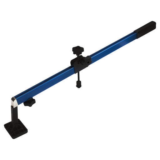 Keco XL K-Bar Leverage Bar with Adapters