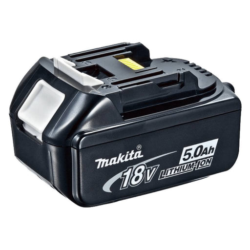 Makita Rechargeable Makita Battery - 5 AMP / 18V (A4BL1850)