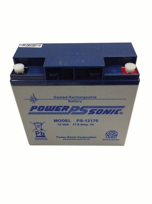 Power Sonic Battery PowerSonic (PS-12170)