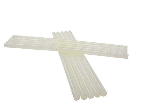 Dent Tool Company White All Weather PDR Glue (25 Sticks) (WG-100)