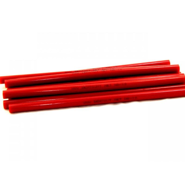 Dent Out Red PDR Glue Sticks (10 Sticks)