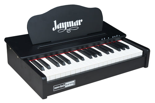 Jaymar 37 Key Table Top Digital  Keyboard
