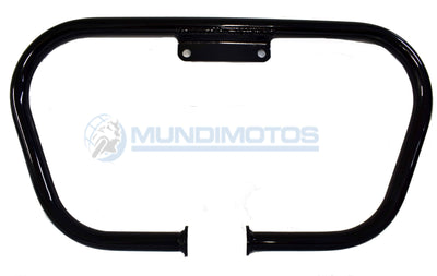 Defensa Bajaj Fr Boxer Ct Original - Genuine parts