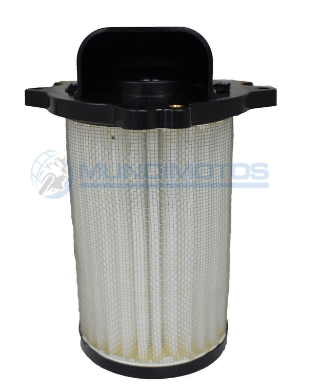 Filtro Aire Suzuki Gz150A Original - Genuine parts