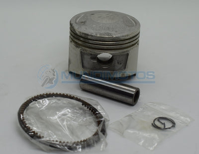 Kit Piston 0.25 Akt Evo150 Generico