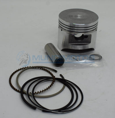 Kit Piston 1.50 Honda Biz Generico