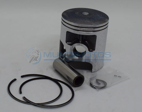 Kit Piston 1.25 Yamaha Rx135 Generico
