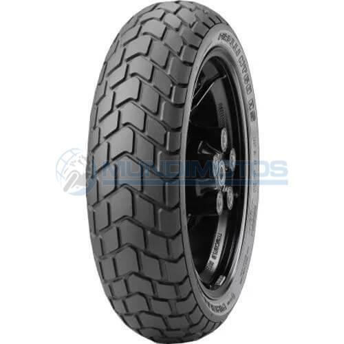 Llanta Pirelli 120/70R - 17 Mt 60 Rs Tl Delantera Original - Genuine parts - Mundimotos