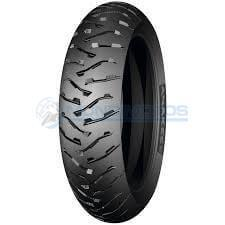 Llanta Michelin 170/60R-17 Anakee 3 Original - Genuine parts - Mundimotos
