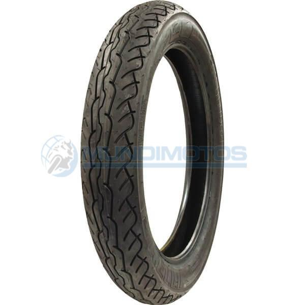 Llanta Pirelli 140/90-15 Mt66 Route Trasera Original - Genuine parts - Mundimotos