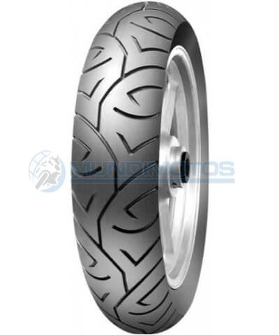 Llanta Pirelli 110/70-17 Sport Demon Delantera Tl Original - Genuine parts - Mundimotos