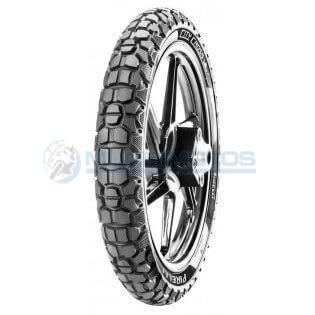 Llanta Pirelli 275-18 City Cross Delantera Tt Original - Genuine parts - Mundimotos