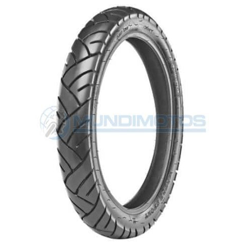 Llanta Queen Tire 18-300 Mr-109 Trasera- Tl Original - Genuine parts - Mundimotos