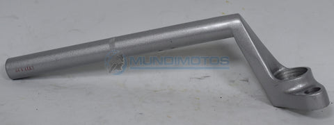 Manubrio Izquierdo Akt Evo 125 Original - Genuine parts - Mundimotos