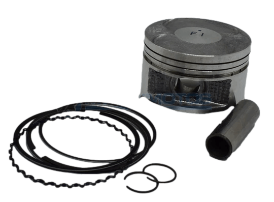 Kit Piston 0.25 Honda Biz Generico