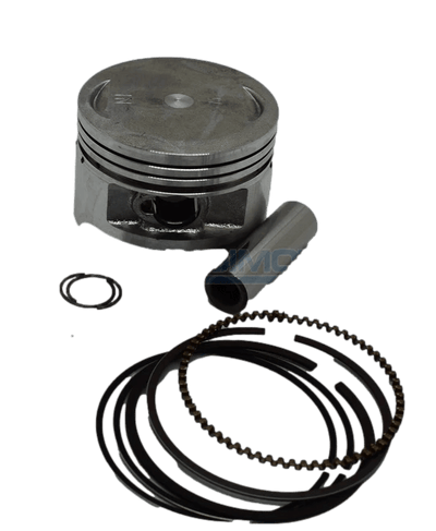 Kit Piston 0.75 Honda Invicta Generico