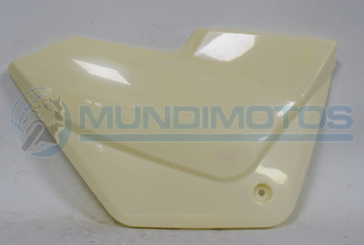 Tapa Derecho Akt Evo150Ne Original - Genuine parts