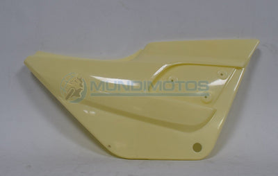 Tapa Derecho Akt Evo150 Sin Color Original - Genuine parts